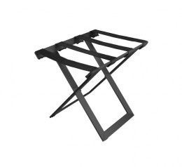 LUGGAGE RACK JV1530