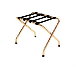 LUGGAGE RACK JV276R