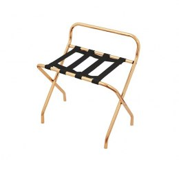 LUGGAGE RACK JV508R