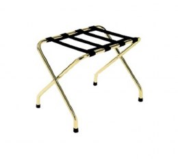 LUGGAGE RACK JV276