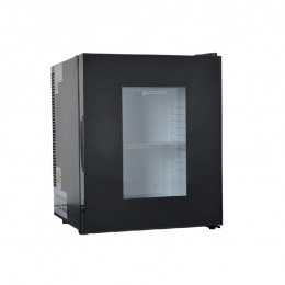 THERMOELECTRIC MINIBAR WMG-24G