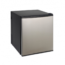 THERMOELECTRIC MINIBAR WMG-28S