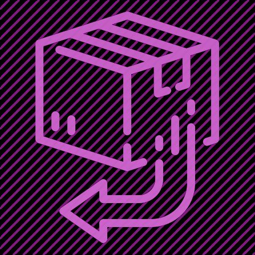 ikona-zwroty-hs(2).png
