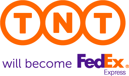 logo-TNT-became-FedEx(1).png