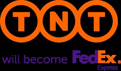logo-TNT-became-FedEx(1).png