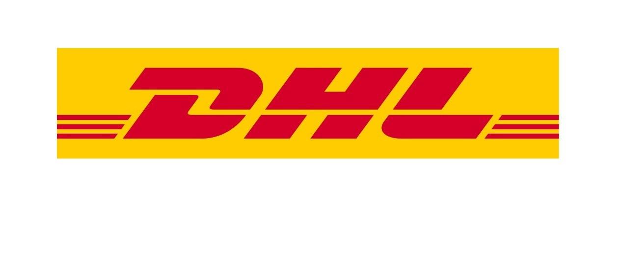 logo-dhl(2).jpg