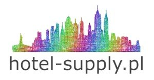 www.hotel-supply.pl